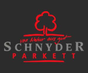 logo_schnyderparkett